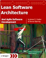 Lean Architecture Book